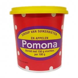 Pomona 450g