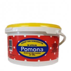 Pomona 4kg