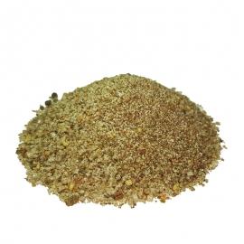 Soso Fleur de sel Picante