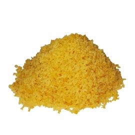 Soso Fleur de sel au safran