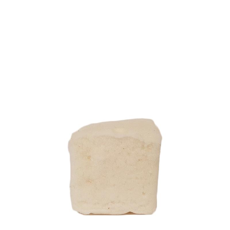 Guimauve à l'ancienne Vanille 100g