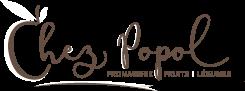 https://www.chezpopol.be/img/chez-popol-logo-1517408381.jpg